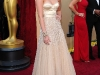 Miley Cyrus at 82nd Annual Academy Awards