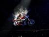 Miley Cyrus - Photos from MileyWorld Platinum Members Digital Book