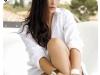 Monica Bellucci in Max Magazine