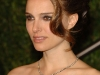 Natalie Portman at the 2010 Vanity Fair Oscar Party
