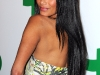 Nicole Scherzinger at Annual Pre-Oscar Party