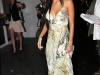 Nicole Scherzinger at Global Green pre-Oscars party at Avalon nightclub