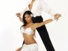 Nicole Scherzinger - Dancing with the stars promo pics