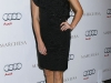 Nikki Reed at the Audi pre-Oscar party