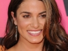 Nikki Reed - Leggy Candids at 23rd Annual Kids' Choice Awards