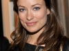 Olivia Wilde at Artists for Peace and Justice in Beverly Hills