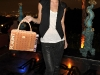 Olivia Wilde - 'MCM Gets Carried Away in LA'