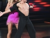 Pamela Anderson - Promos Stills for Dancing With the Stars - Season Ten