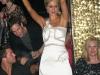 Paris Hilton 29th birthday in Vegas