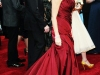 penelope-cruz-at-82nd-annual-academy-awards-01