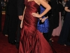 penelope-cruz-at-82nd-annual-academy-awards-02