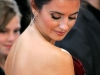 penelope-cruz-at-82nd-annual-academy-awards-03