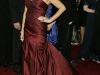 penelope-cruz-at-82nd-annual-academy-awards-04