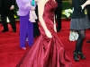 penelope-cruz-at-82nd-annual-academy-awards-05