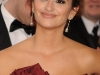 penelope-cruz-at-82nd-annual-academy-awards-07