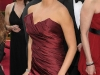 penelope-cruz-at-82nd-annual-academy-awards-08