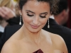 penelope-cruz-at-82nd-annual-academy-awards-10