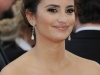 penelope-cruz-at-82nd-annual-academy-awards-13