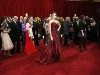 penelope-cruz-at-82nd-annual-academy-awards-14