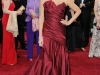 penelope-cruz-at-82nd-annual-academy-awards-15