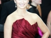 penelope-cruz-at-82nd-annual-academy-awards-16