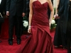 penelope-cruz-at-82nd-annual-academy-awards-17