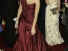 penelope-cruz-at-82nd-annual-academy-awards-18