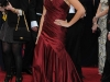 penelope-cruz-at-82nd-annual-academy-awards-19