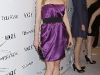 Reese Witherspoon at Vera Wang Store Launch in LA