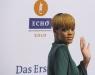 Rihanna at 2010 Echo Awards in Berlin (HQ)