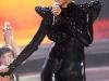 Rihanna - Performing on American Idol 2010 HQ