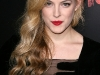 "Riley Keough at ""The Runaways"" Premiere in Los Angeles"