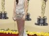 Sandra Bullock at 82nd Annual Academy Awards
