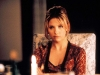 Sarah Michelle Gellar - Buffy Season 2 Stills Hq