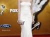 Selena Gomez at the 2010 NAACP Image Awards