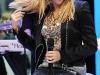 Shakira Performs at Press Day of 80th Geneva Motor Show