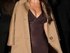 Sofia Vergara in see thru Dress out and about in LA