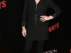 "Tatum O'Neal at ""The Runaways"" Premiere"