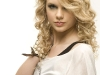 Taylor Swift at Sheryl Nields Photoshoot