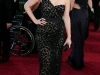 Tina Fey at 82nd Annual Academy Awards