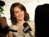 Tina Fey at the 19th annual Bunny Hop in New York City