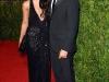 Vanessa Hudgens at the 2010 Vanity Fair Oscar Party