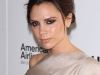Victoria Beckham at 18th Annual Elton John AIDS Foundation Academy Award Party