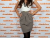 Victoria Justice at 2010 Nickelodeon Upfront Presentation