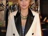 Whitney Port at Whitney Eve Fashion Show
