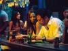 Zoe Saldana - Promo pics for the movie The Losers HQ
