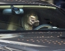 jenifer-aniston-in-bentley-2