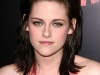 kristen-stewart-at-the-runaways-premiere-08