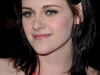 kristen-stewart-at-the-runaways-premiere-16