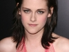 kristen-stewart-at-the-runaways-premiere-18